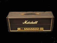 Amps buy guitar, we are buying marshall, fender and gibson amps.